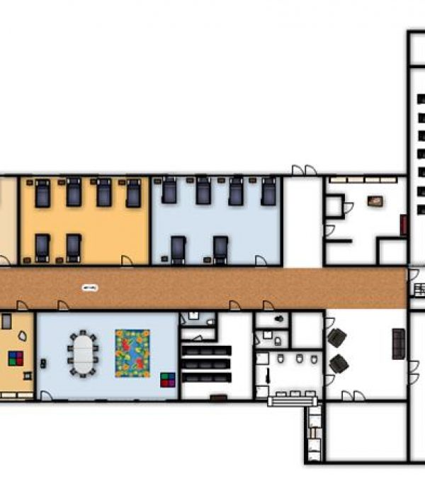 Floor-plans-as-of-Oct-2014.jpg